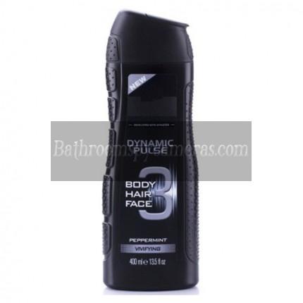 Buy Shower recorder 2016 16G Full HD 720P DVR with motion sensor at Bathroom Spy Camera professional shop