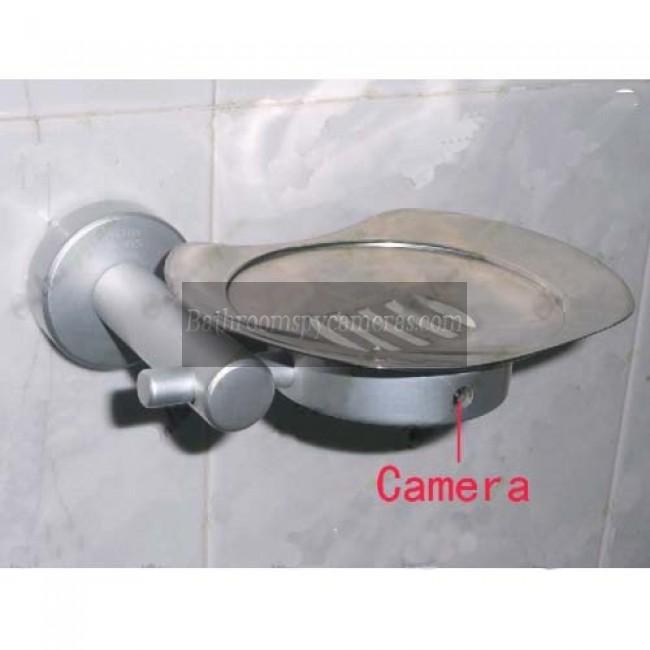 camera tersembunyi Kotak Sabun 720P DVR 32G HD terbaik kamera tersembunyi