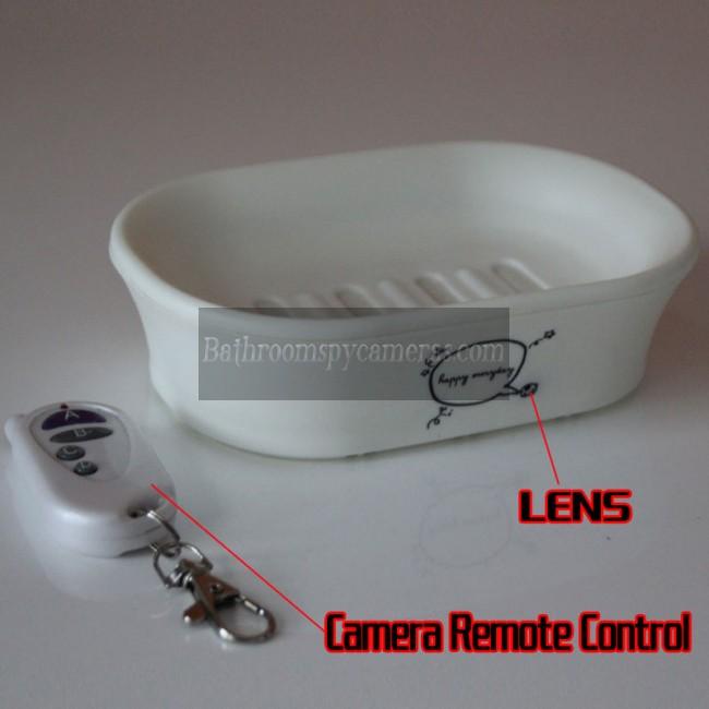 kamera tersembunyi murah Kotak Sabun 1080P DVR 16G HD Gerakan Diaktifkan terbaik kamera tersembunyi